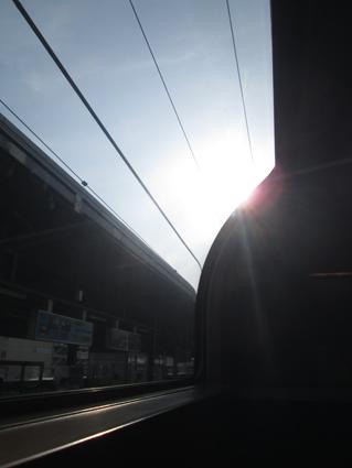 yako09.jpg