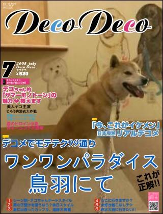 decojiro-20130515-204057.jpg