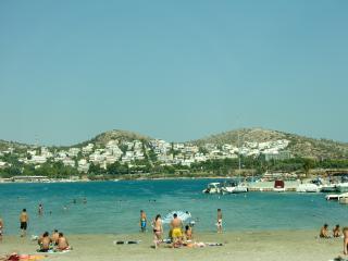 athens,greece2