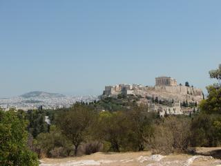 athens,greece1