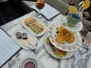 alice's afternoon tea3