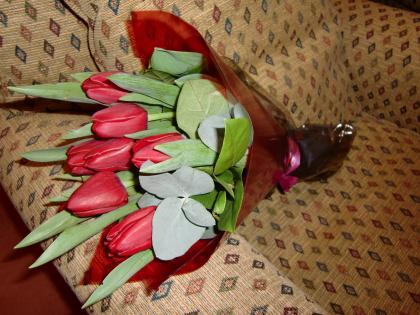 St. Valentine's Day2