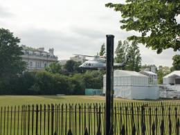 Kensington Palace5