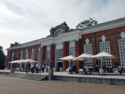 Kensington Palace3