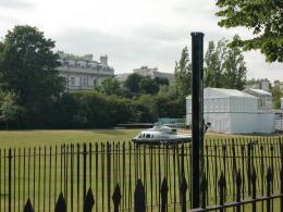 Kensington Palace4