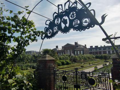 Kensington Palace2