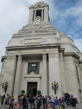 Freemasonmuseum2