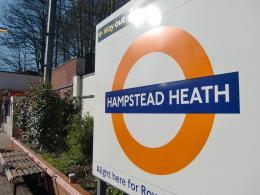 HamsteadHeath3