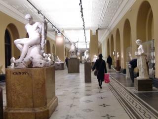 VictoriaandAlbertMuseum4
