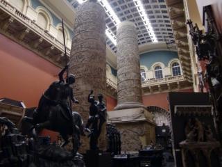 VictoriaandAlbertMuseum6