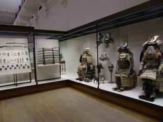 VictoriaandAlbertMuseum7