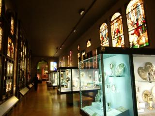 VictoriaandAlbertMuseum9