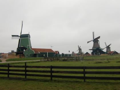 aroundamsterdam12
