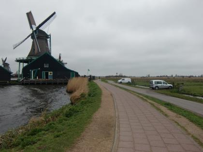 aroundamsterdam13