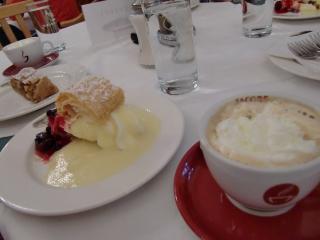 austriafood4