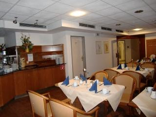 austriahotel1