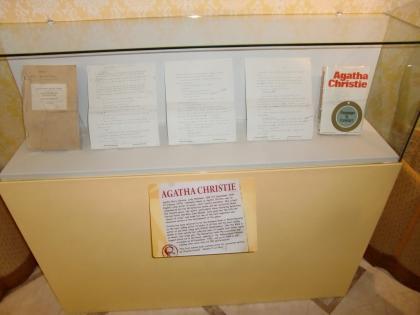 believeitornotmuseum2