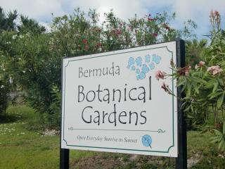 bermudabotanicalgardens1