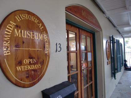bermudamuseum1