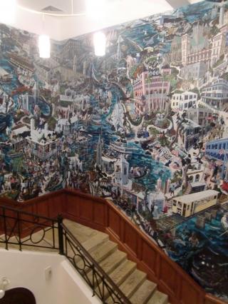 bermudamuseum19