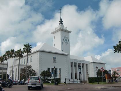 bermudamuseum5