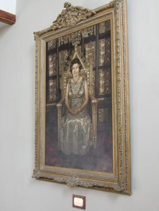 bermudamuseum7