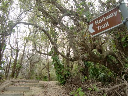 bermudarailwaytrail1