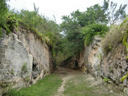 bermudarailwaytrail2