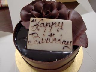 birthdaycake4