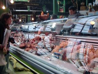 boroughmarket4