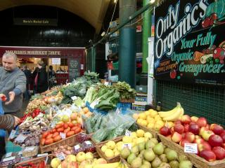boroughmarket6