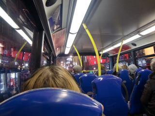 busspecialseet1