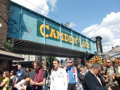 camdenlockmarket1