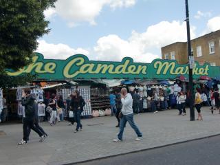 camdenlockmarket6