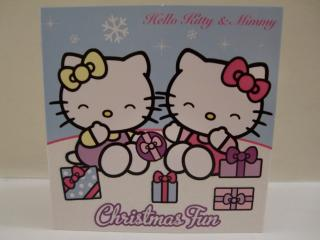 christmascardkitty1