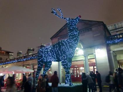 coventgardendeer1