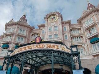 disneylandparis2