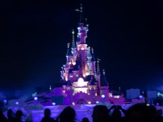 disneylandparis4