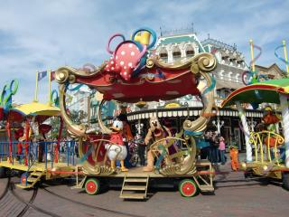 disneylandparis9