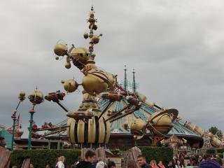 disneylandpariscontents5