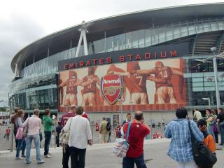 emirates-stadium1