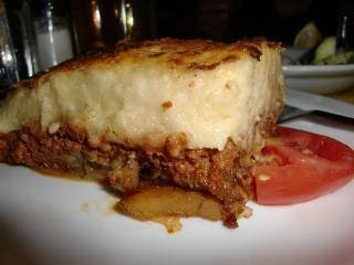 greecefood2