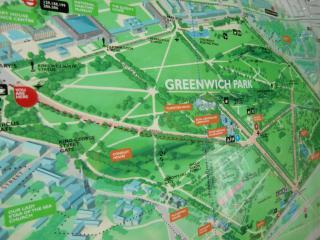 greenwichobservatory1