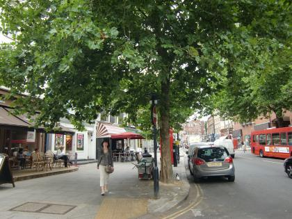 hampsteadhighstreet1
