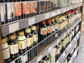 japanesefood3