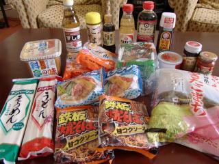 japanesefood6
