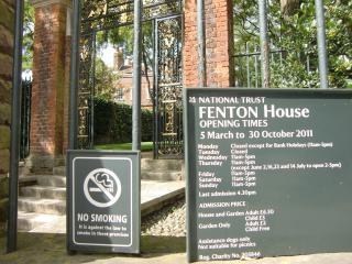 kenwoodhouse2