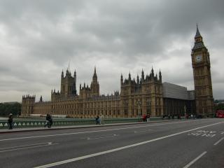 londonbridge3