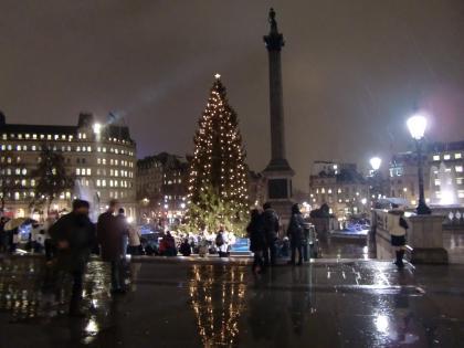 londonchristmastree2