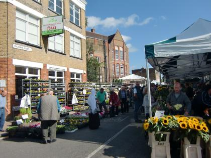 londonflowermarket1